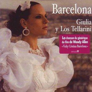 Image for 'Barcelona'