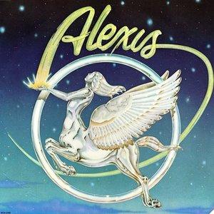 Bild für 'Alexis'
