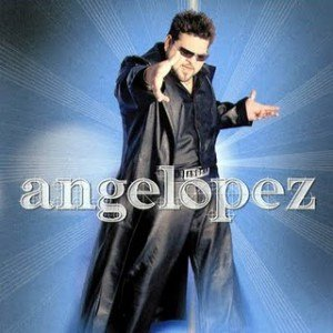 Image for 'angel lopez'