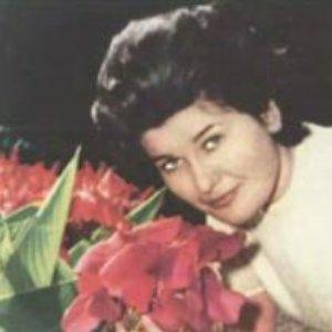 Image for 'Nina Spirova'