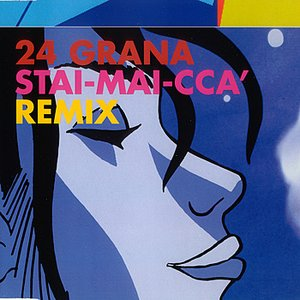 Image for 'Stai Mai CCA' Remix'