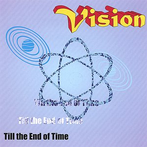 Image for 'Till the End of Time'
