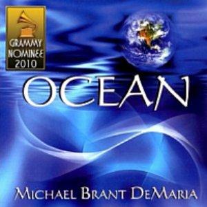Imagem de 'Ocean'