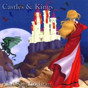 Image for 'Castles and Kings'
