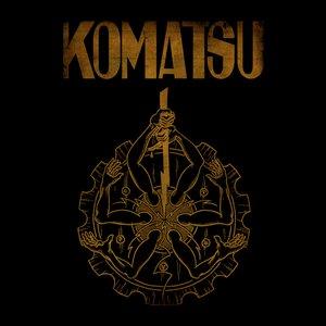 Image for 'Komatsu'