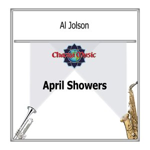 Image for 'April Showers'