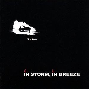 Image for 'In Storm, in Breeze'