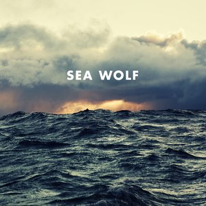 Image for 'Sea Wolf'
