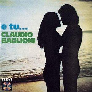 Image for 'E Tu...'