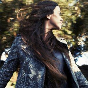 Bild für 'Alanis Morissette'