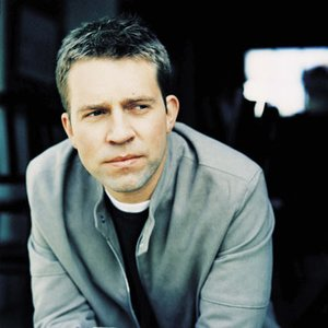 Image for 'Leif Ove Andsnes'