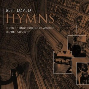 Immagine per 'Best Loved Hymns'
