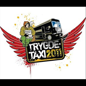 Image for 'TrygdeTaxi 2011'
