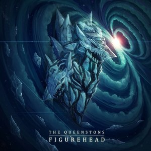 Immagine per 'Figurehead'
