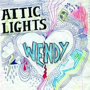 Bild für 'Wendy'
