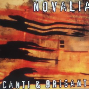 Image for 'Canti & Briganti'
