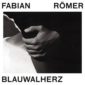 Image for 'Blauwalherz'