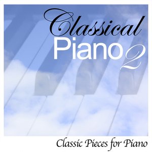 Image for 'Classical Piano 2'