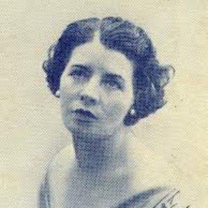 Image for 'Nitta-Jo'