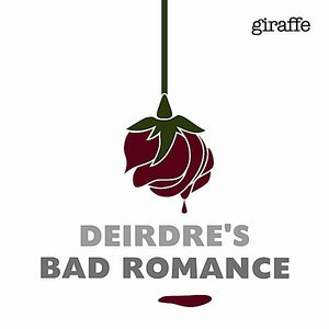 Image for 'Deirdre's Bad Romance - Single'