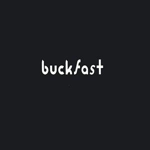 Image for 'Buckfast EP'