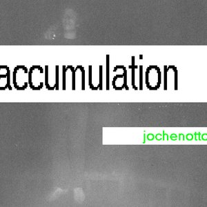 Image for 'accumulation'