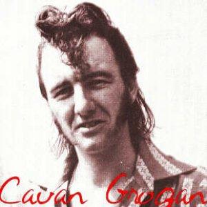 Image for 'Crazy Cavan'