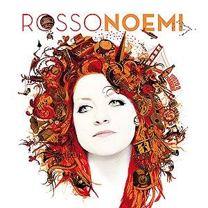 Image for 'RossoNoemi'