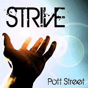 Image pour 'Strive'