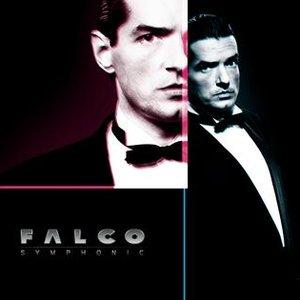 Image for 'Helden von Heute (Reprise) (Falco Symphonic)'