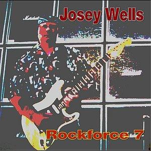 Image for 'Rockforce 7'