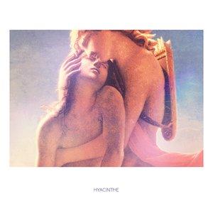Image for 'Hyacinthe'