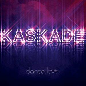 Immagine per 'dance.love'