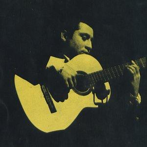 Image for 'Andrés Batista'