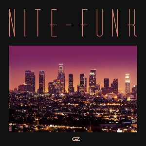 Image for 'Nite-Funk'