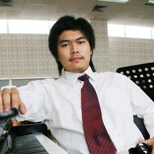 Image for 'Roc Chen'