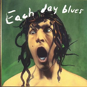 Image for 'Each Day Blues'