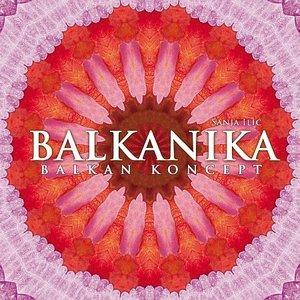 Image for 'Balkan Koncept'