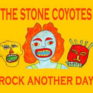 Image for 'Rock Another Day'