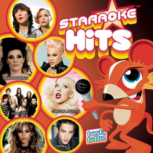 Image for 'Staraoke Hits'