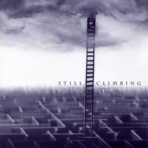 Image for 'Still Climbing'