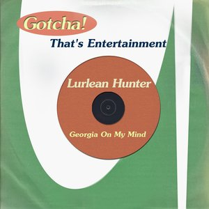 Image for 'Georgia On My Mind (That's Entertainment)'