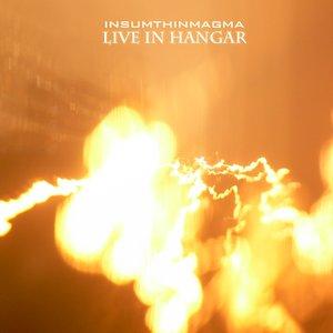 Imagen de 'Live In Hangar'