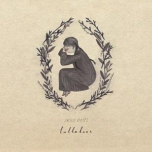 Image for 'Lullabies'