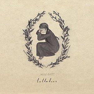 Image pour 'Lullabies'