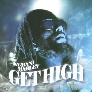 Image for 'Get High'