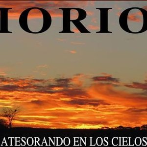 Bild für 'Atesorando en los Cielos'