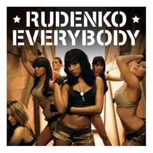 Image for 'Rudenko'