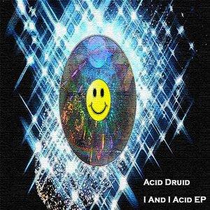 Image for 'I And I Acid EP'