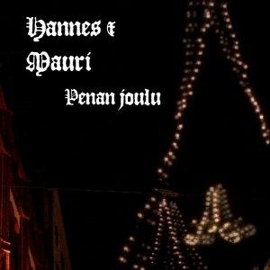 Image for 'Penan joulu'